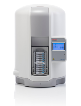 Sensititre™ Complete Automated AST System